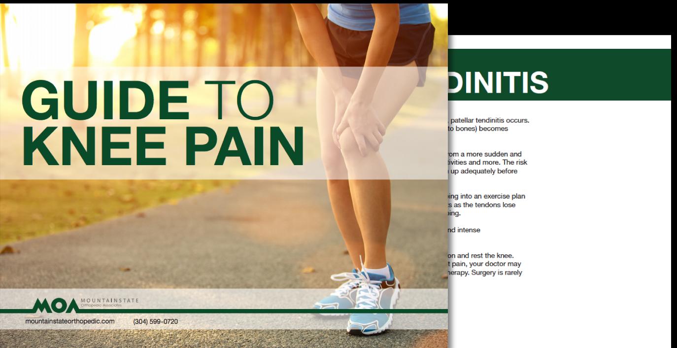 MOA-Ebook-knee-pain