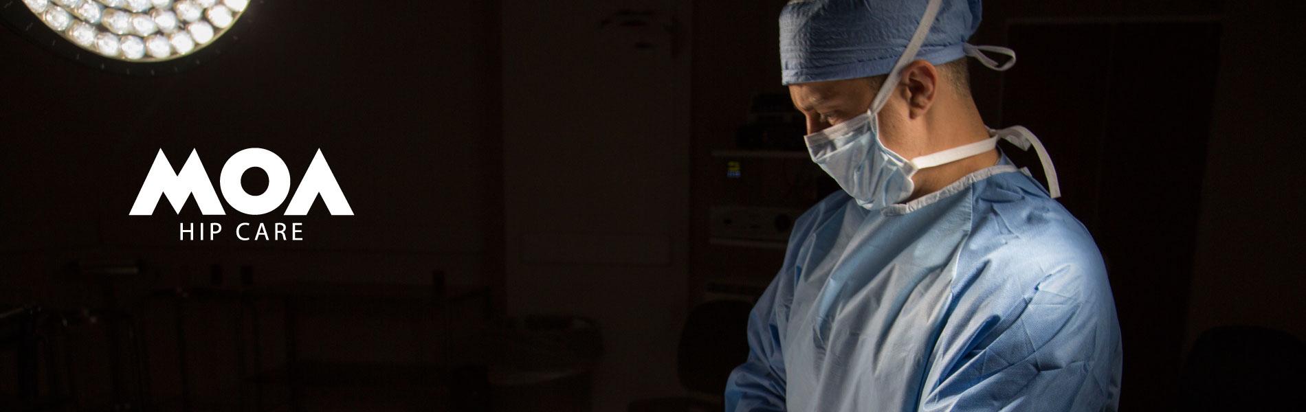 Hip Care Mountainstate Orthopedics