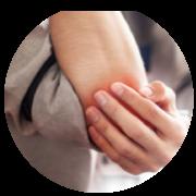 arthritis-moa