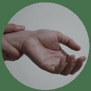 wrist-pain-moa.png